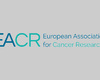 4th EACR Conference in Cancer Genomics