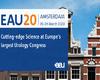 EAU 2020