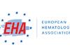 European Hematology Association 2019 Annual Meeting
