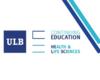 Certificat interuniversitaire en Endocrinologie de la reproduction