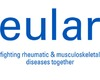 EULAR school of rheumatology: EULAR Imaging Course