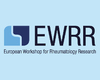 39th European Workshop for Rheumatology Research