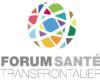 E-santé, enjeux et défis transfrontaliers