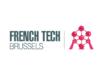 Soirée French Tech Brussels - MedTech