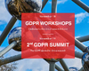 The 2nd GDPR Summit applied to clinical research