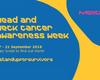 Hoofd-halskanker Awareness Week