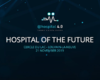 Hospital of the future