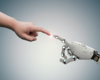 L'intelligence artificielle en médecine va-t-elle faire disparaître le médecin?