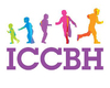 9th International conference on children's bone health