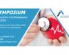 Actualités Cardiologiques en 2018
