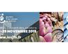Journées Francophones de Nutrition 2019