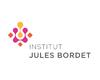 Institut Jules Bordet: séminaire de radiothérapie