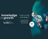 Knowledge for growth 2019