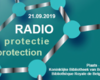 Symposium Radioprotection