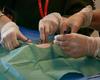 6e Forum infirmier en Dermatologie