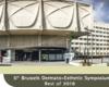 5th Brussels Dermato-Esthetic Symposium