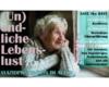 (Un)endliche Lebenslust - Suizidprävention im Alter