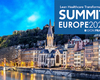 6th Lean Healthcare Transformation Summit Europe