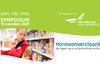 Hormoonverstoorders: de impact op onze gezondheid verminderen