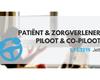 Patiënt & zorgverlener: piloot & co-piloot?
