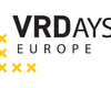 VRDays Europe – The new horizons edition