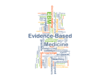 De l'EBM à l'EBP, du foisonnement à la coordination
