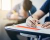 Médicaments stimulants en session: le mauvais réflexe d'un étudiant sur 20 (Afmps)