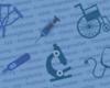 Vergeet niet om incidenten met medische hulpmiddelen te melden (FAGG)