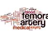 Wat is de toegevoegde waarde van een echografie van de dijslagader bij cardiovasculaire preventie in geval van reumatoïde artritis?