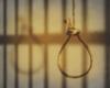 Suïcidepreventiein de Belgische gevangenissen:een stand van zaken
