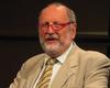 Le président de l'Académie belge de pédiatrie présente ses excuses (Dr. Yvan Vandenplas)
