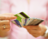 Cartes bancaires à l'étranger: prenez vos précautions avant de partir