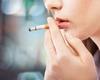 Roken: nefast voor onze botten