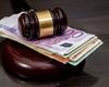 Orde der Apothekers krijgt in beroep lagere boete voor belemmeren Medicare-Market