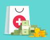 La FWB dégage 150 millions pour les hôpitaux universitaires