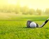 Handisport à armes égales: le golf offre des possibilités très particulières