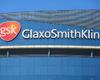 Le PTB veut que De Block force GSK à fournir un antibiotique à la disponibilité limitée