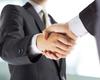 Vésale Pharma signe un contrat de 4 millions d'euros avec une société mexicaine