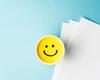 Enquête nationale du Bonheur - Les relations sociales, la santé et la situation financière gages de bonheur