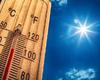 La Belgique se prépare à connaître sa première vague de chaleur de l'été
