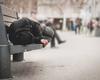 Brussels winterplan koppelt versterkte noodhulp aan duurzame inschakeling daklozen