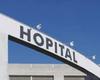 «Wallonie Santé»: 150 millions disponibles pour les hôpitaux et les maisons de repos