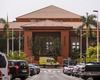 Coronavirus: c'est un médecin italien contaminé qui a déclenché la quarantaine dans l'hôtel à Tenerife