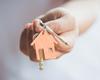 Crédits hypothécaires: des conditions plus strictes?