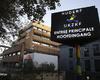 Kinderziekenhuis Koningin Fabiola breidt uit met nieuw operatiekwartier en spoeddienst