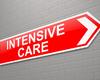 Prise en charge des patients COVID-19 en unité de soins intensifs