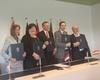 L'Irlande s'associe au Benelux et à l'Autriche pour des médicaments innovants moins chers
