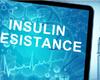 La spondylarthrite favorise la résistance à l'insuline