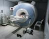 L'INAMI réclamme 10 millions à 15 hôpitaux pour des IRM