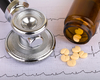 Stabiel ischemisch hartlijden: invasieve behandeling niet beter dan medicatie (bis repetita)